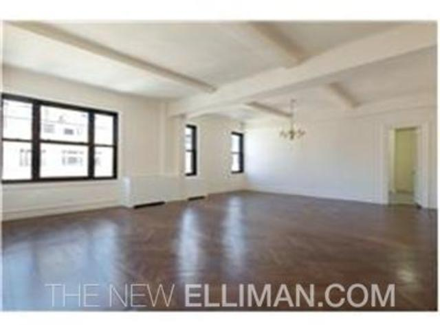 145 East 74th Street, Unit 9A Image #1