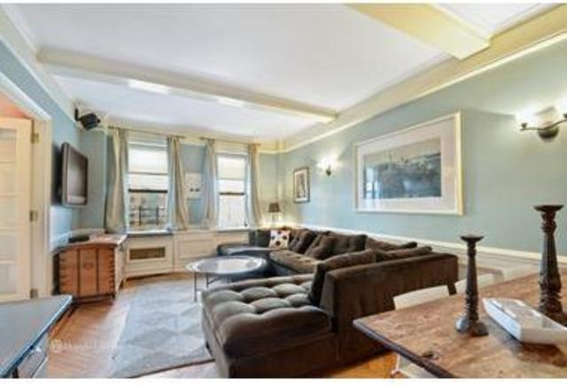 65 East 96th Street, Unit 9D Image #1
