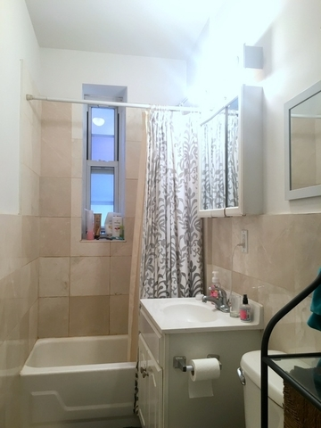 163 East 92nd Street, Unit 19 Image #1