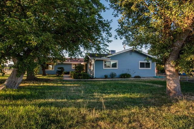 5992 Pleasant Grove Road Pleasant Grove, CA 95668