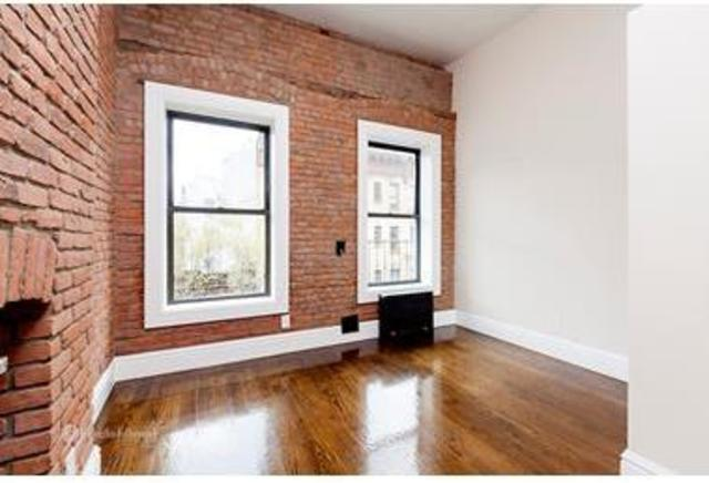 113 Christopher Street, Unit 6 Image #1