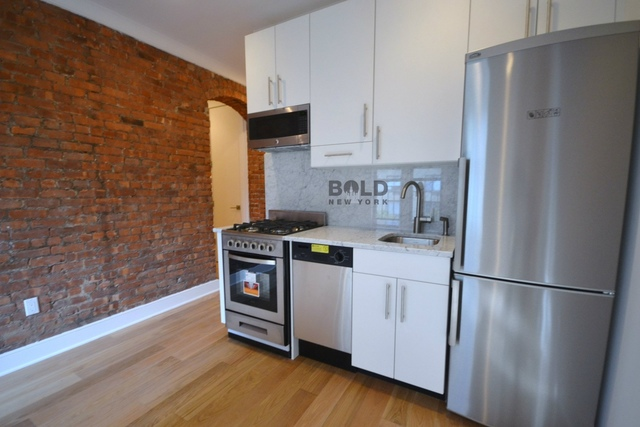 201 East 33rd Street, Unit 2B Image #1