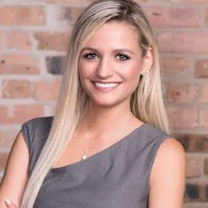 Liz Rytych, Agent in Chicago - Compass