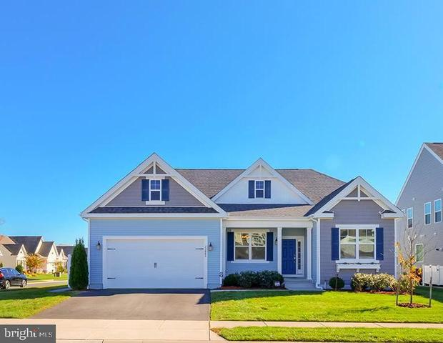 33882 Sea Otter Way Millsboro, DE 19966