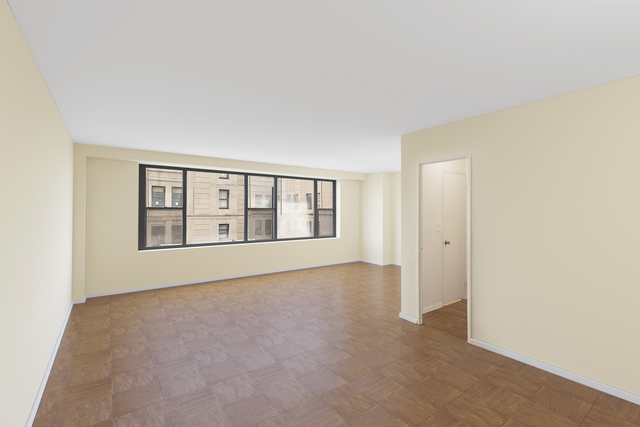85 Livingston Street, Unit 17N Brooklyn, NY 11201
