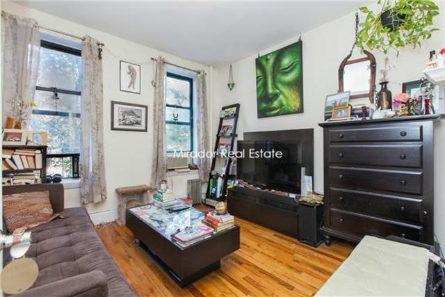 268-270 6th Avenue, Unit 9 Image #1