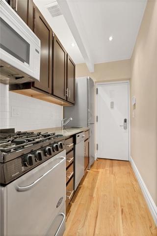 404 East 88th Street, Unit 5F Image #1