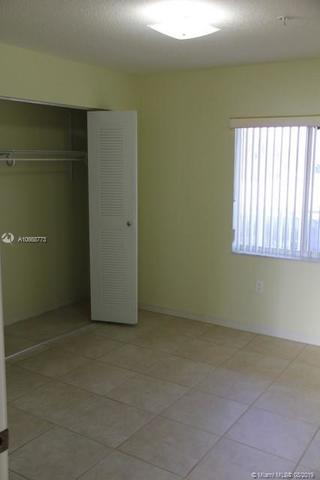 2035 Northwest Flagler Terrace, Unit 203 Miami, FL 33125