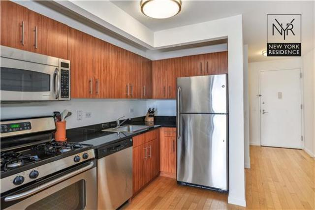 20 West Street, Unit 41D Image #1
