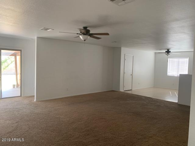 5921 East Sunrise Circle Florence, AZ 85132