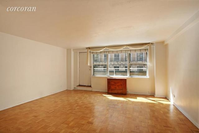 139 East 33rd Street, Unit 14H Image #1