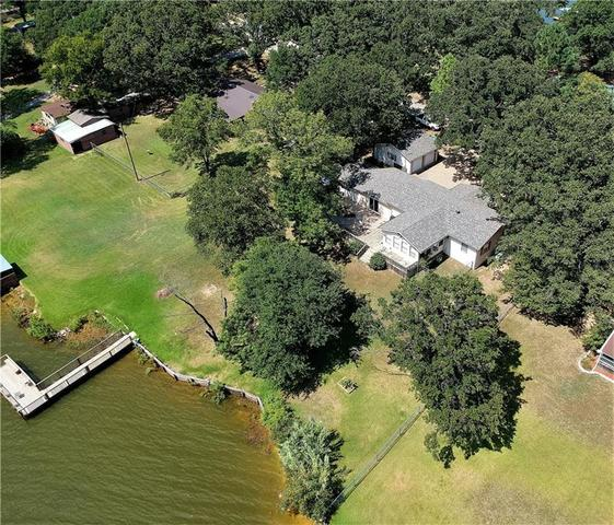 2006 Beavers Point Bonham, TX 75418