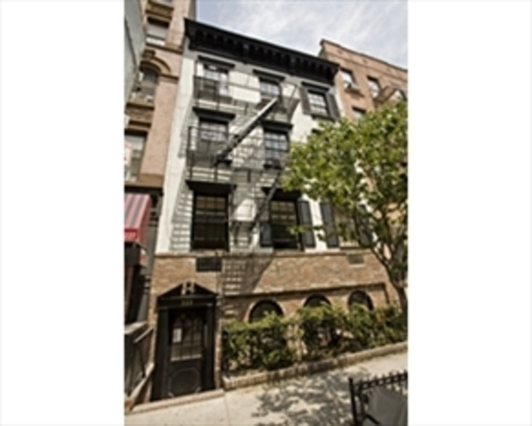 229 East 81st Street, Unit M Image #1