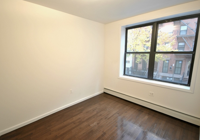 155 East 33rd Street, Unit 2S Image #1