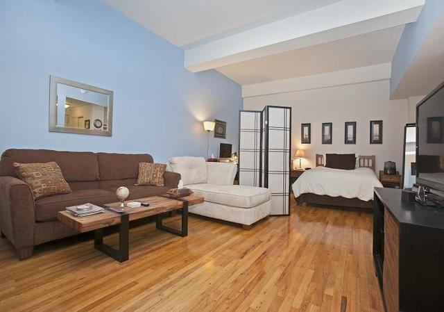 160 West 16th Street, Unit 2B Image #1