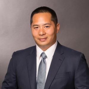 Adam Lam, Agent in San Francisco - Compass