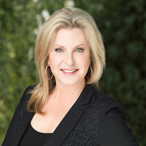 Michelle Bartholomew, Agent in Austin - Compass