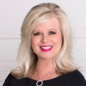 Cathy Browne,                       Agent in Dallas-Fort Worth - Compass