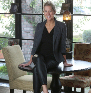 Stacey Isaacs, Agent in San Francisco - Compass