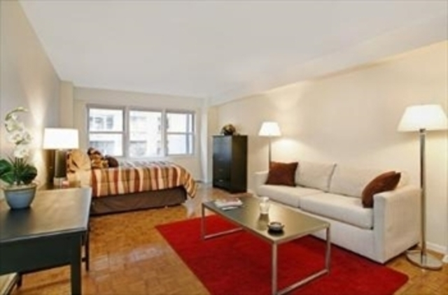 520 East 81st Street, Unit 3B Image #1