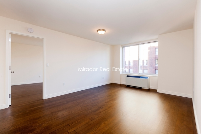 60 West 23rd Street, Unit 1716 Image #1
