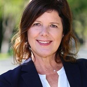 Jennifer Martinez,                     Agent in San Francisco - Compass