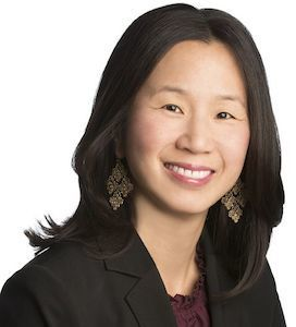 Carol Cunningham, Agent in San Francisco - Compass