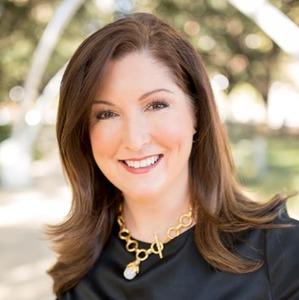 Kristina Houston