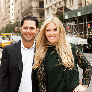 Jed Wilder, Agent in NYC - Compass