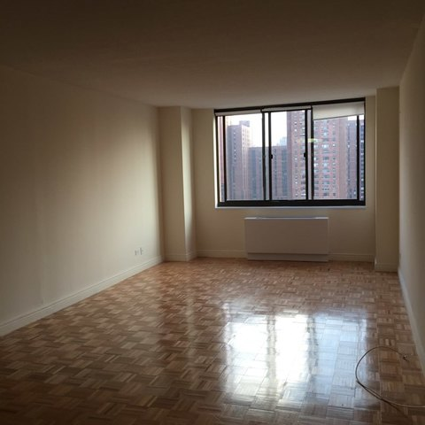215 East 95th Street, Unit 14E Image #1