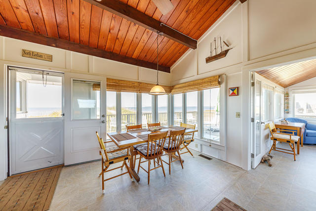 165 Harmes Way Eastham, MA 02642