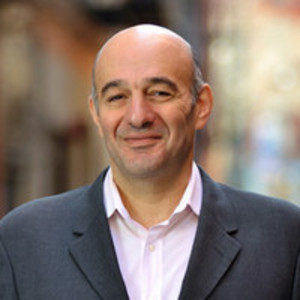 Mete Basakinci,                       Agent in NYC - Compass