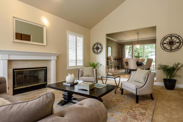 41 Turnberry Road Half Moon Bay, CA 94019