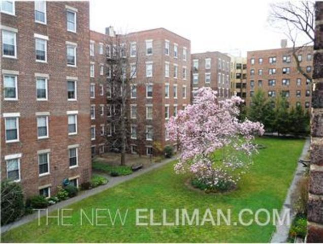 35 79th Street, Unit 33 Image #1