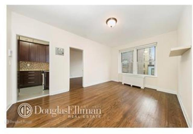 136 Hicks Street, Unit 4E Image #1
