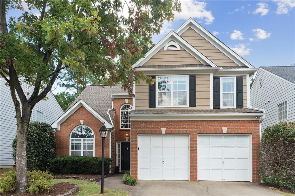 Find Homes for Sale in East Worthington, Atlanta - Compass