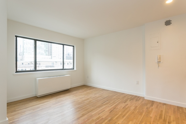 337 West 30th Street, Unit 8D Image #1
