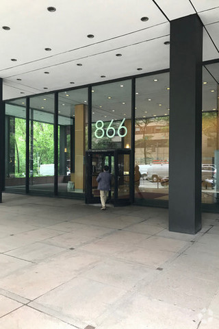 866 2nd Avenue, Unit 10 Manhattan, NY 10017