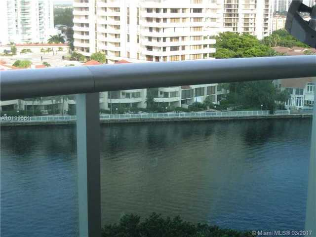 19390 Collins Avenue, Unit 1107 Image #1