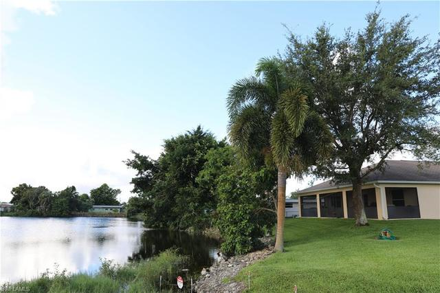 4596 West Alhambra Circle Naples, FL 34103