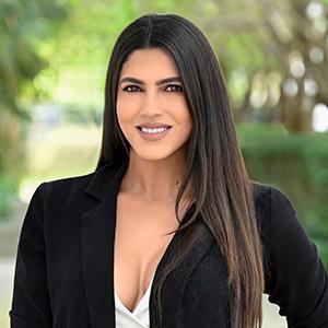 Jenny Fernandez