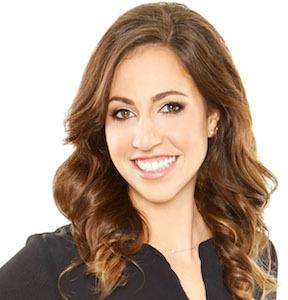 Kaitlin Pierce,                       Agent in San Diego - Compass
