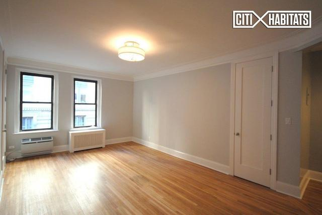 220 West 24th Street, Unit 4C Image #1