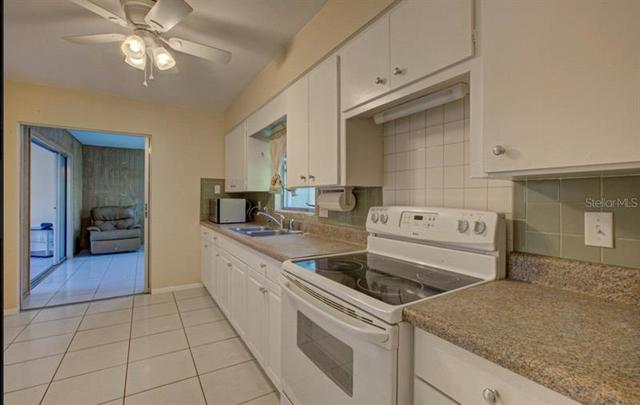 308 Granada Boulevard North Port, FL 34287