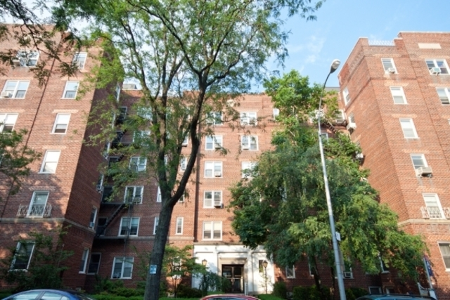 68-63 108th Street, Unit 2D Image #1