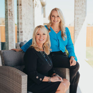 Sandidge Harris Group,                       Agent in Dallas-Fort Worth - Compass