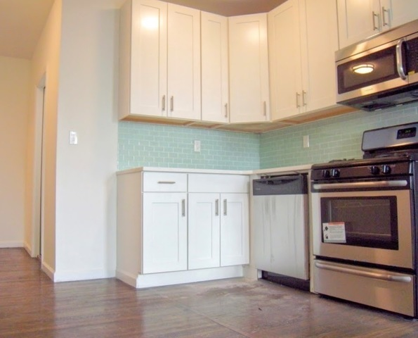 283 Albany Avenue, Unit 5D Image #1