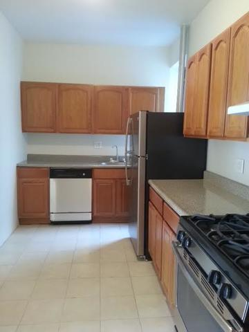 601 West 140th Street, Unit 43 Image #1