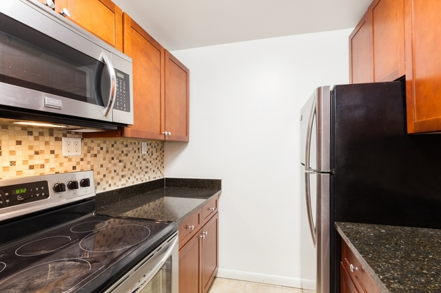 425 East 84th Street, Unit 3A Image #1
