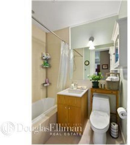 2605 8th Avenue, Unit 2A Image #1